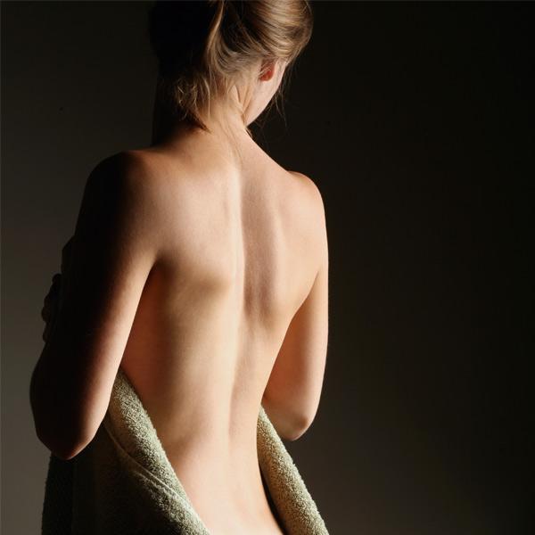 NakedBack.jpg