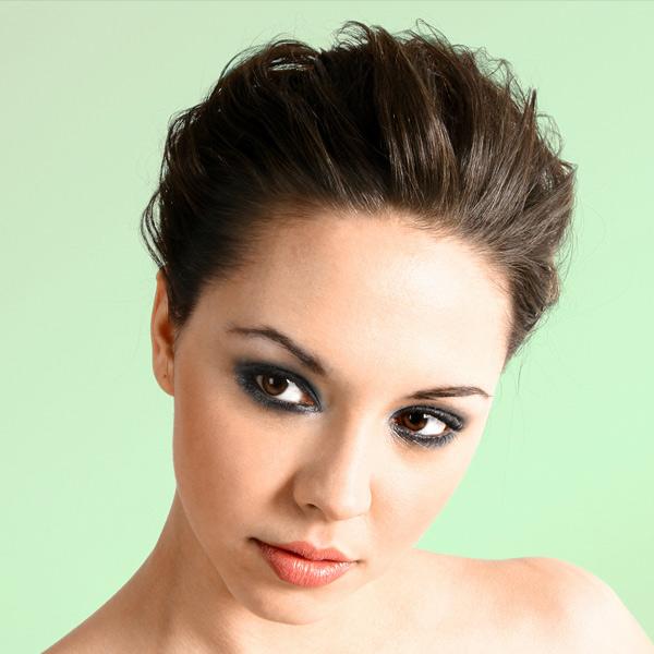 BeautyAgain.jpg