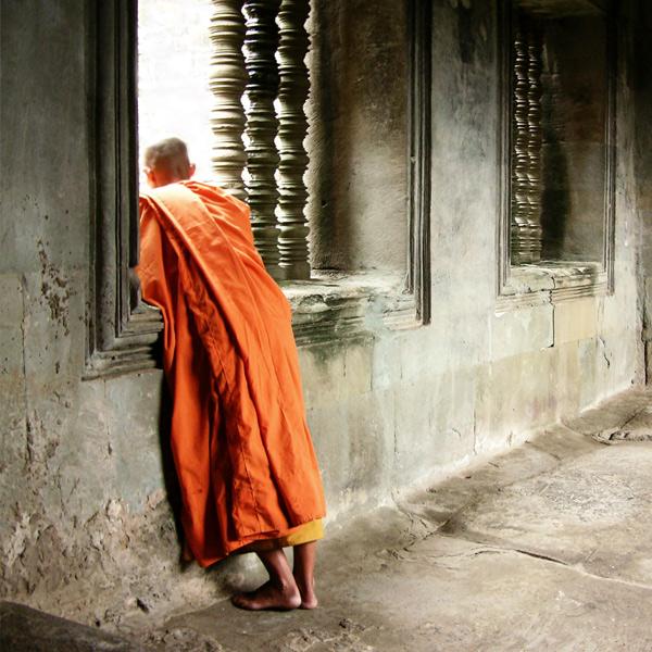 Budhist.jpg