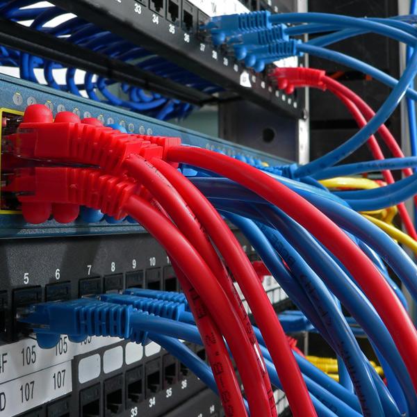 Connectedness.jpg