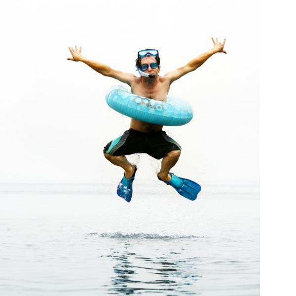 Jumpring.jpg