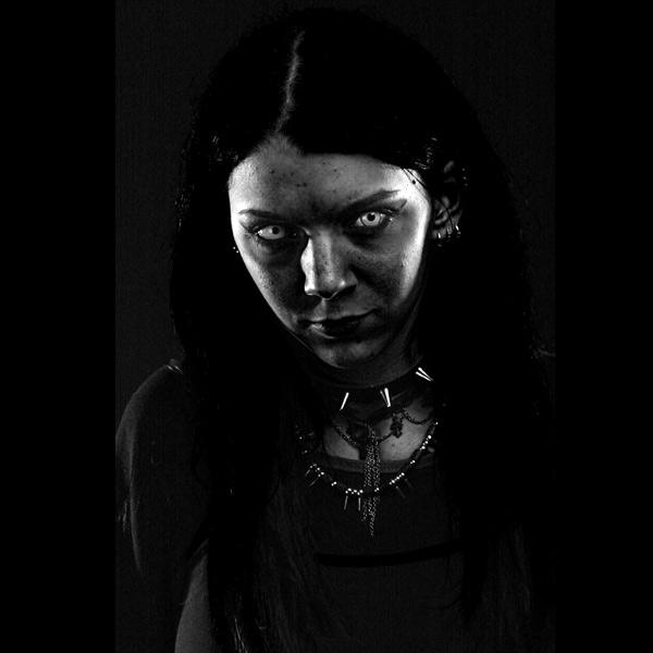 Dark-Woman.jpg