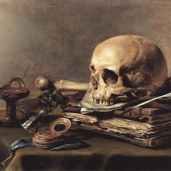 Death-Painting.jpg