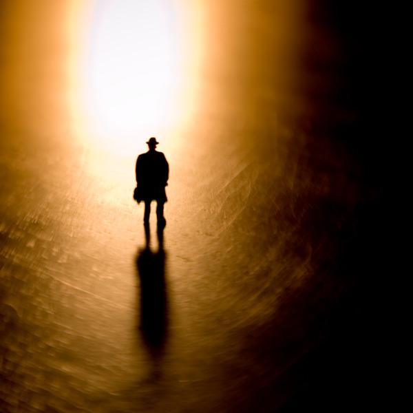 Walking-to-the-Light.jpg