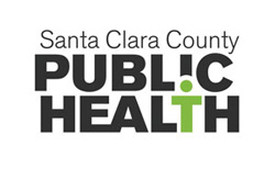 SCC_Public_Health_Department_logo.jpg