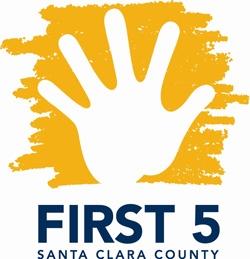 FIRST_5_logo.jpg