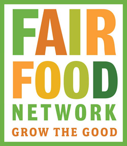 fair-food-network-logo.jpg