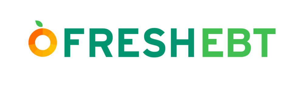fresh-EBT-logo-horizontal-1-transparent.png