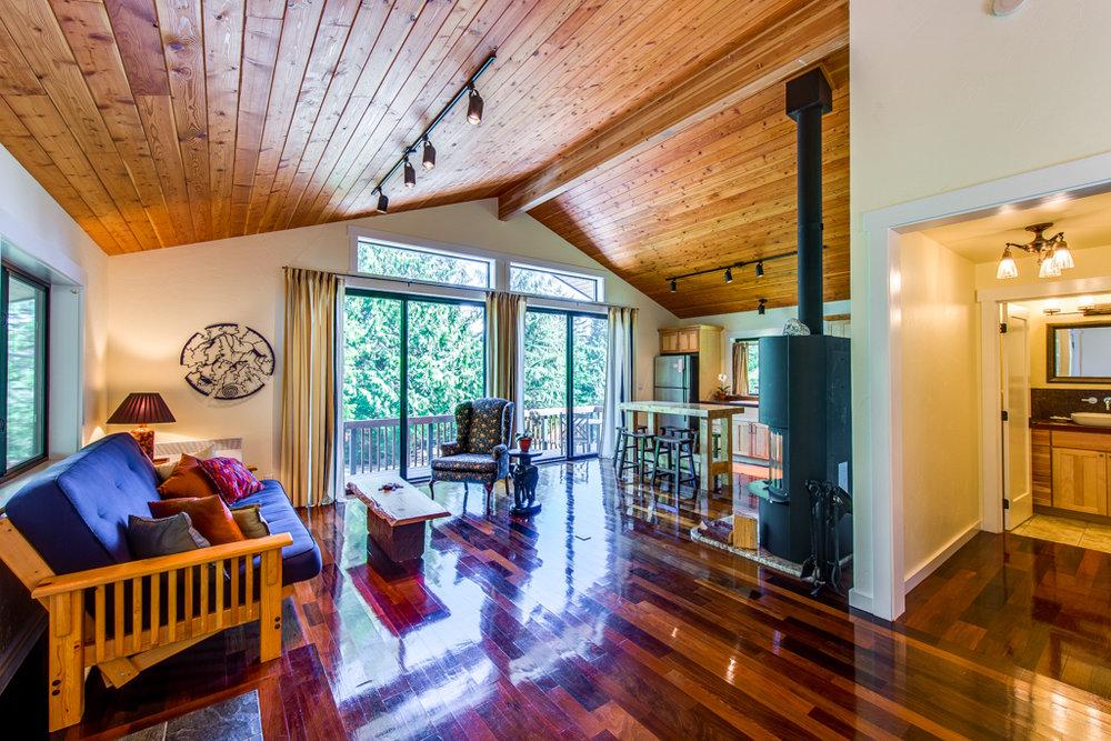 Living Room (guest suite).jpg