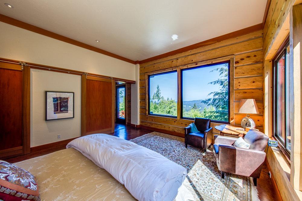 Master Bedroom (from bed).jpg