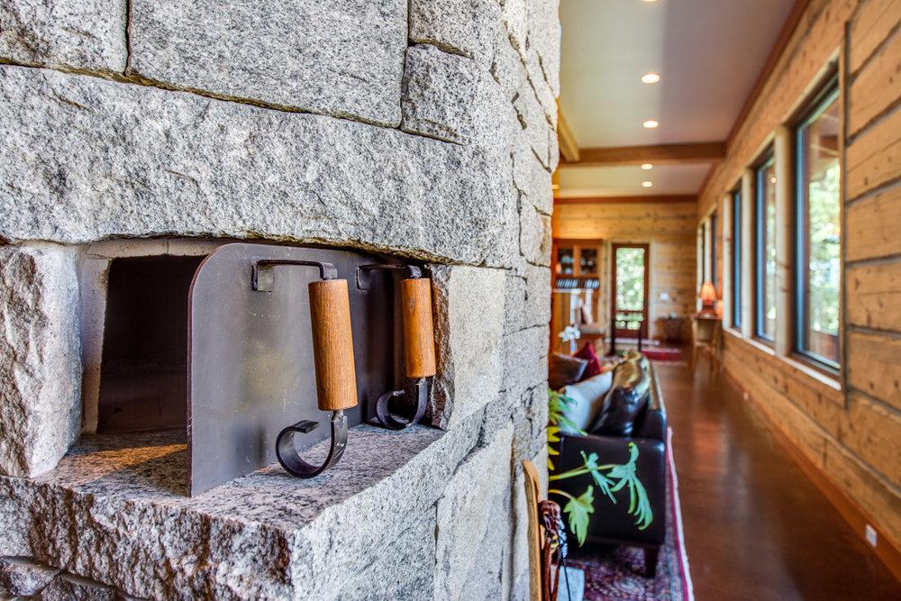 Stonework (fireplace).jpg