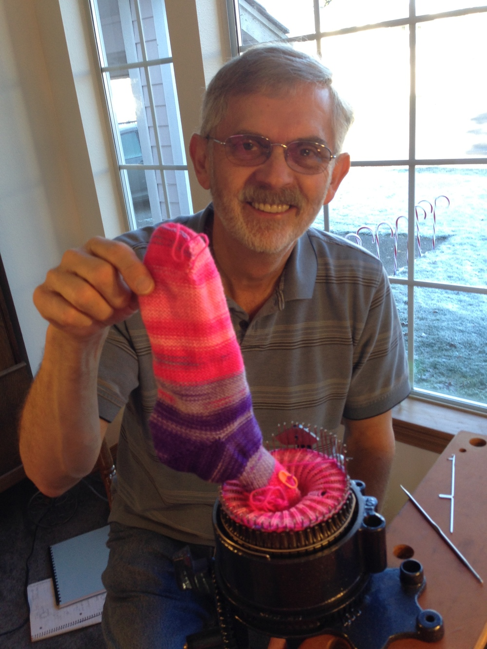 Pink Sock 12 2015.JPG
