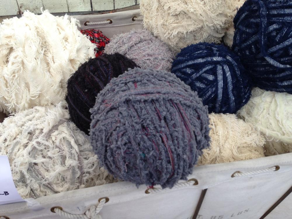 Balls of Yarn.JPG