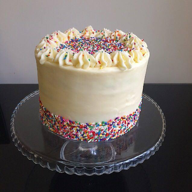 Funetti Cake.jpg