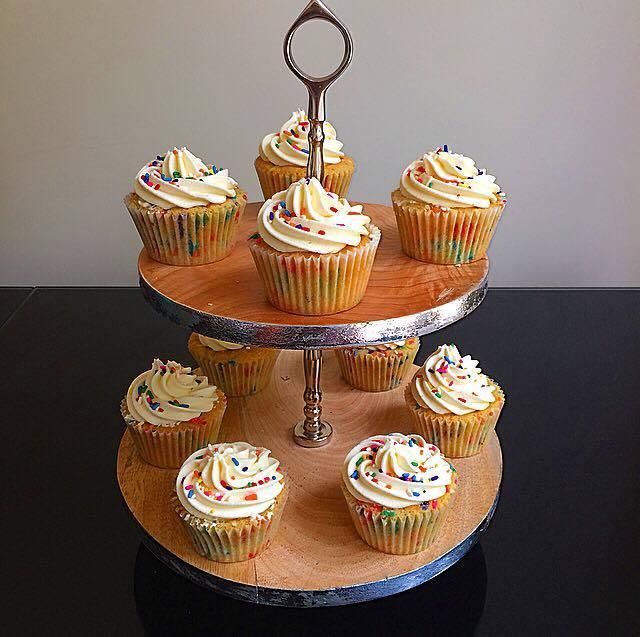 Funfetti Cupcakes.jpg