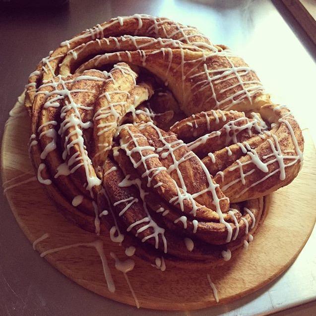 cinnamon bread.jpeg