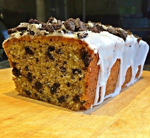 oreo cake 2.jpg