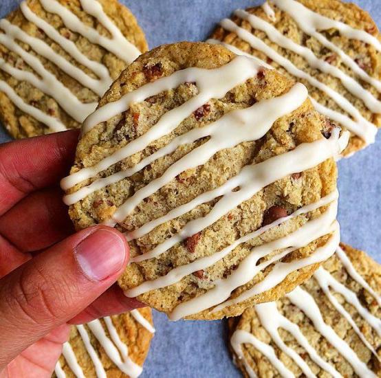 baconmaplecookies fg.jpg