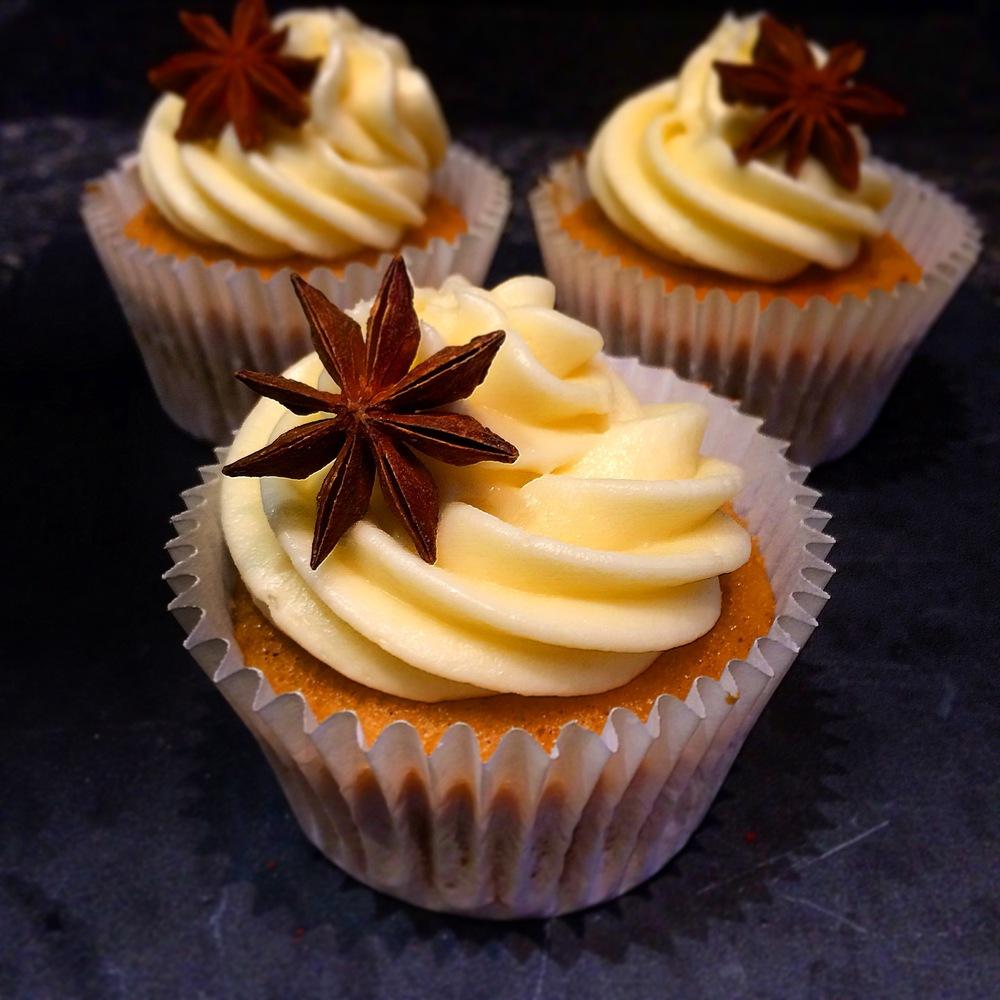 Chai+Spiced+Cupcakes.jpeg