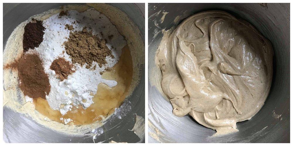Christmas Gingerbread Cupcakes 3.5-min.jpg