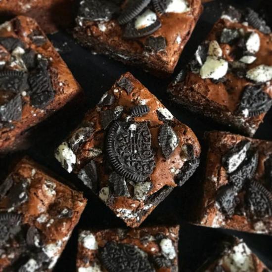 Oreo+Brownies fg.jpg