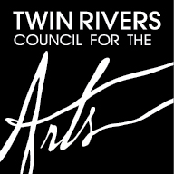 Twin Rivers Council for the Arts - Mankato MN
