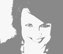 Liz Zurek Beaudry