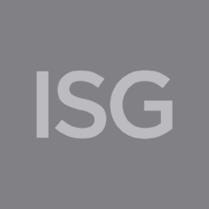 ISG gray icon.jpg