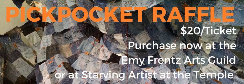 pickpocket web.jpg