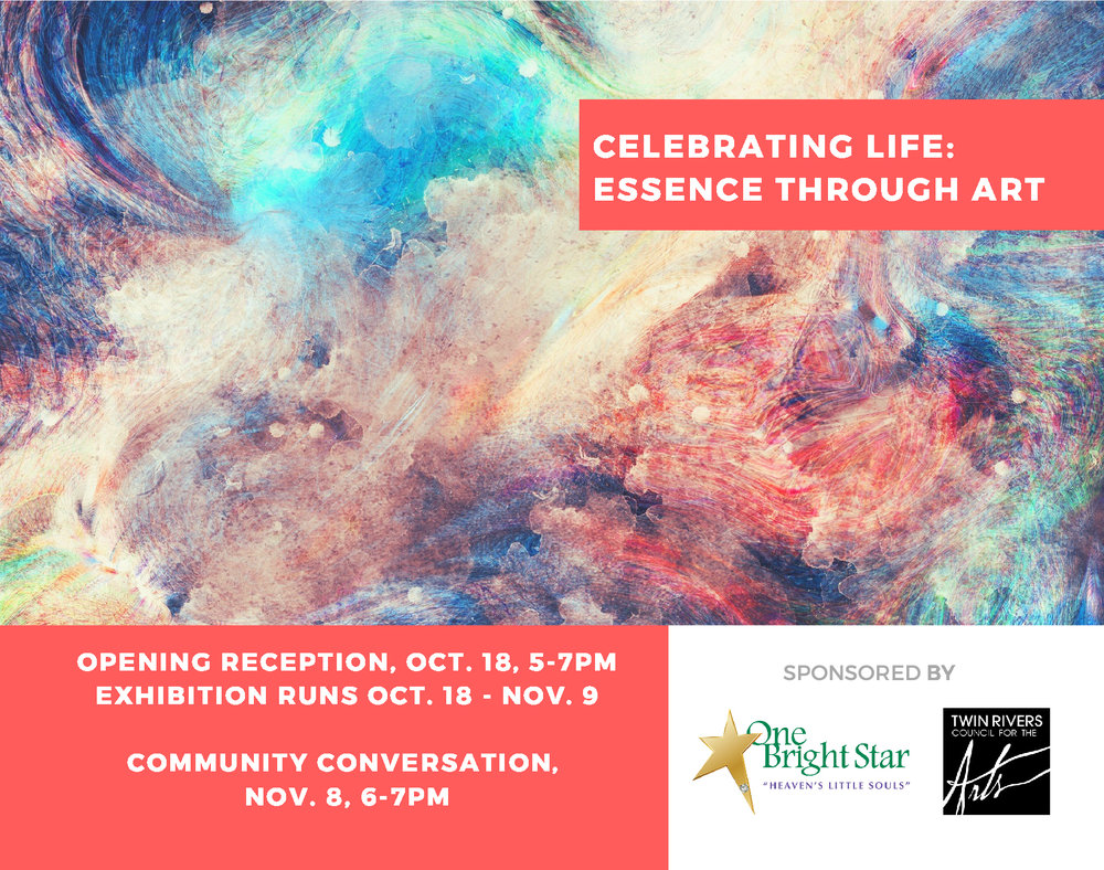 TRCA Events — Twin Rivers Council for the Arts - Mankato MN