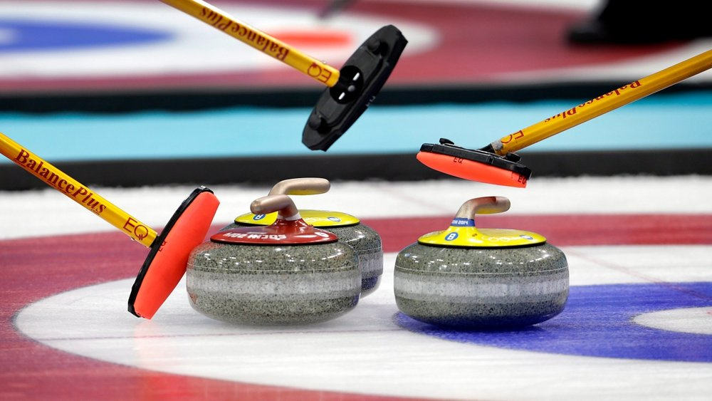curling-wallpaper-17.jpg