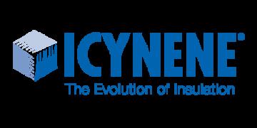 logo_icynene.png