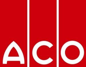 ACO logo.jpg