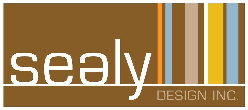sealy logo.jpg
