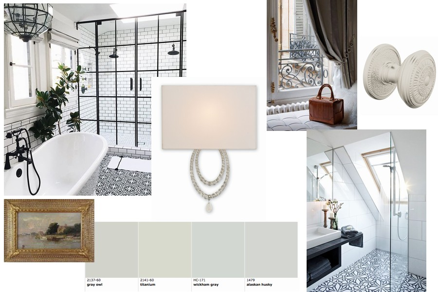 PickeringProject_ensuite inspiration.jpg