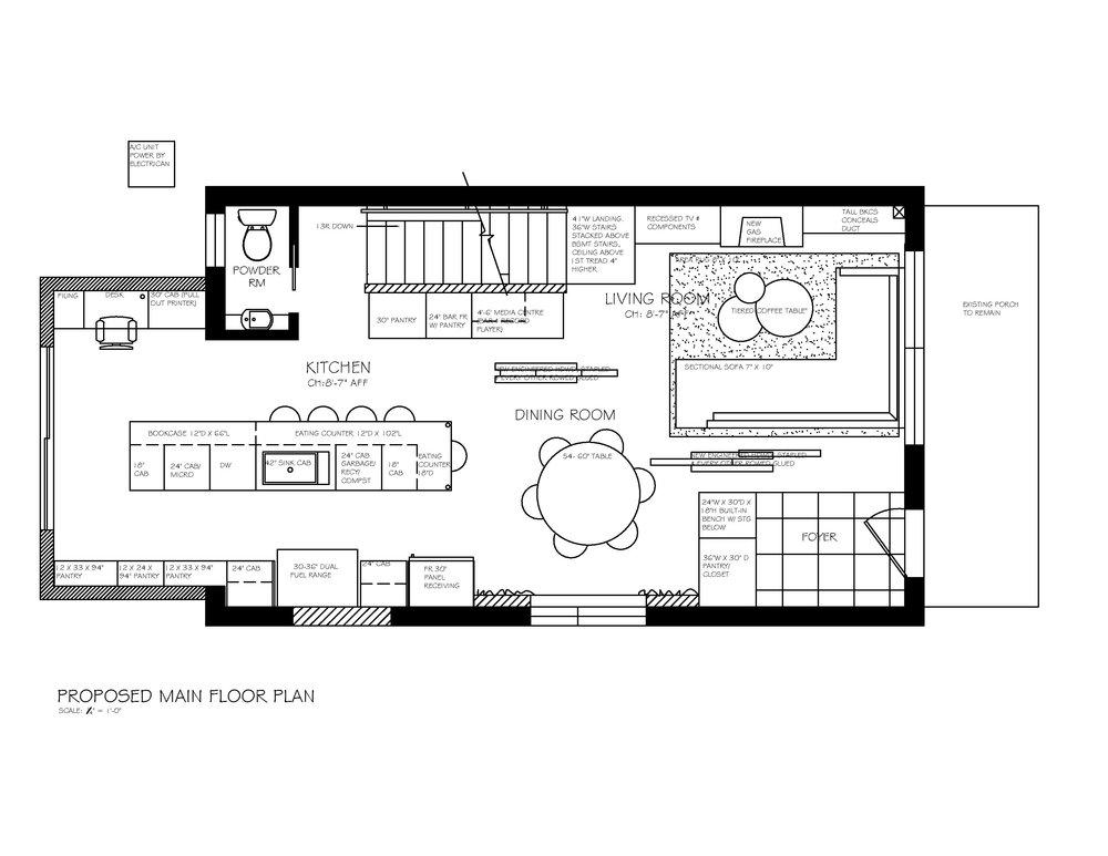 2018_02 02_Pickering-main floor plan.jpg