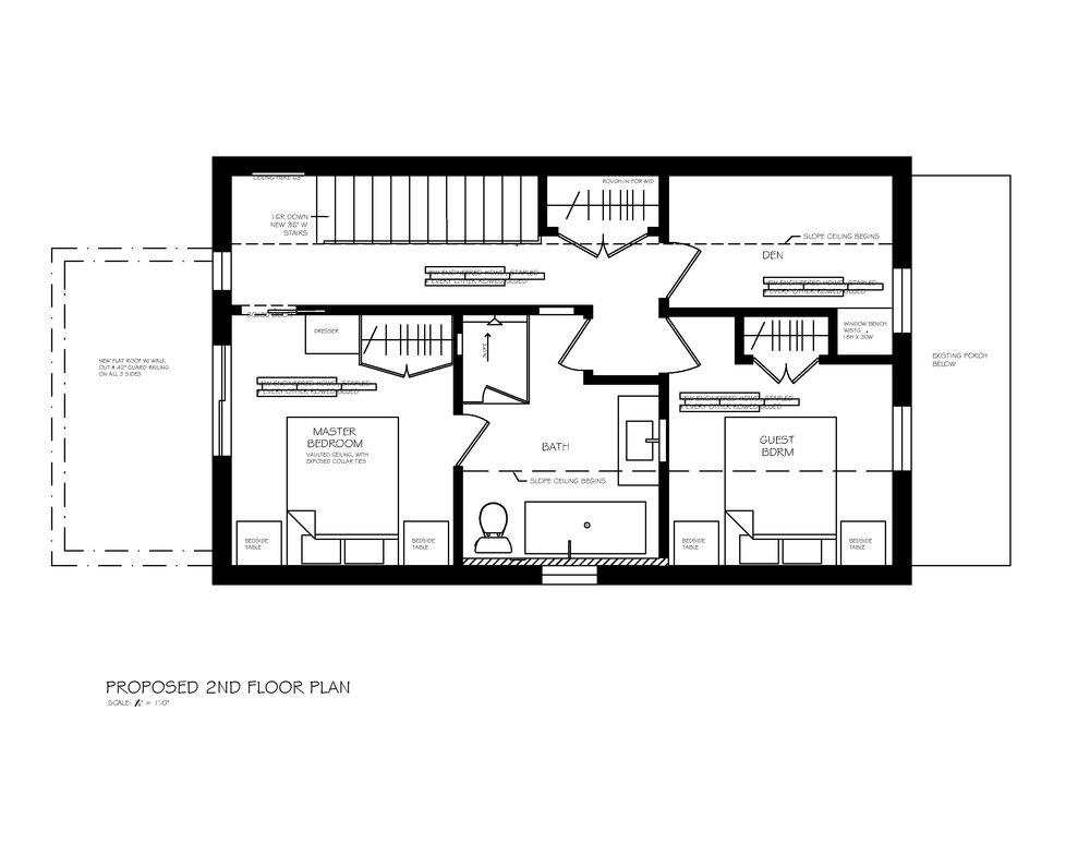 2018_02 02_Pickering-2nd floor plan.jpg