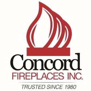Concord logo.jpg