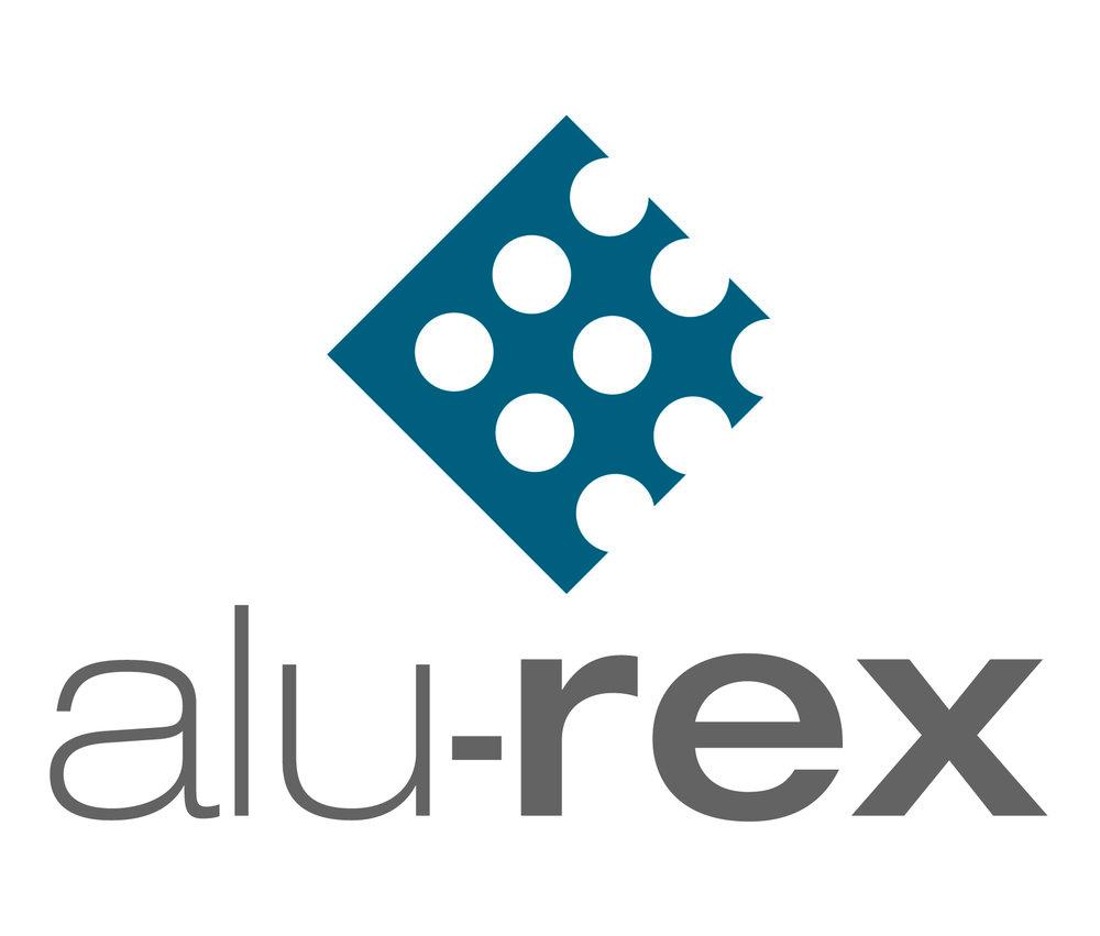 Logo_AL_couleur.jpg