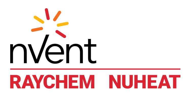 nVent_Raychem_Nuheat_Logo_CMYK_F2.jpg