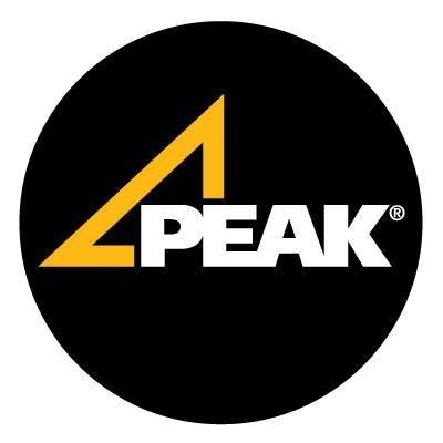 Peak Logo Round.jpg