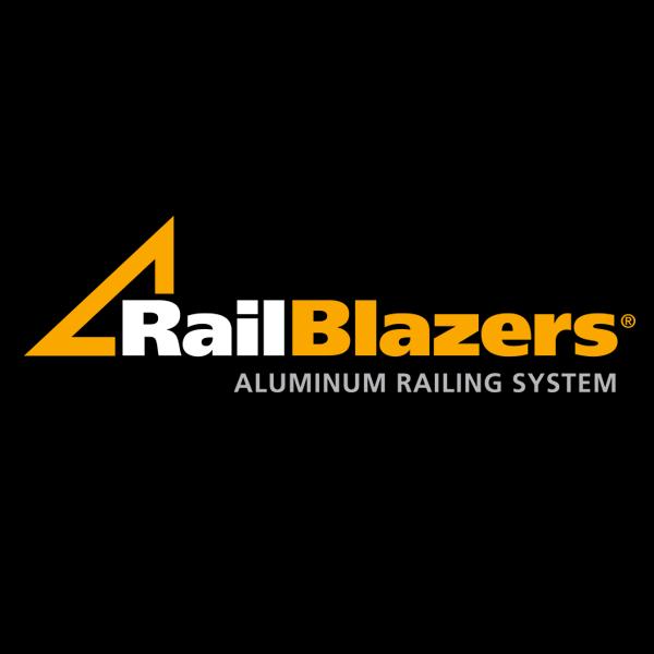 rail blazers.png
