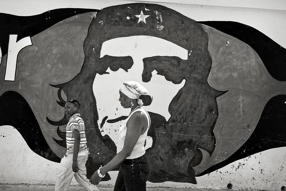 100 Che walkers havana cuba 2012_MG_1012.jpg