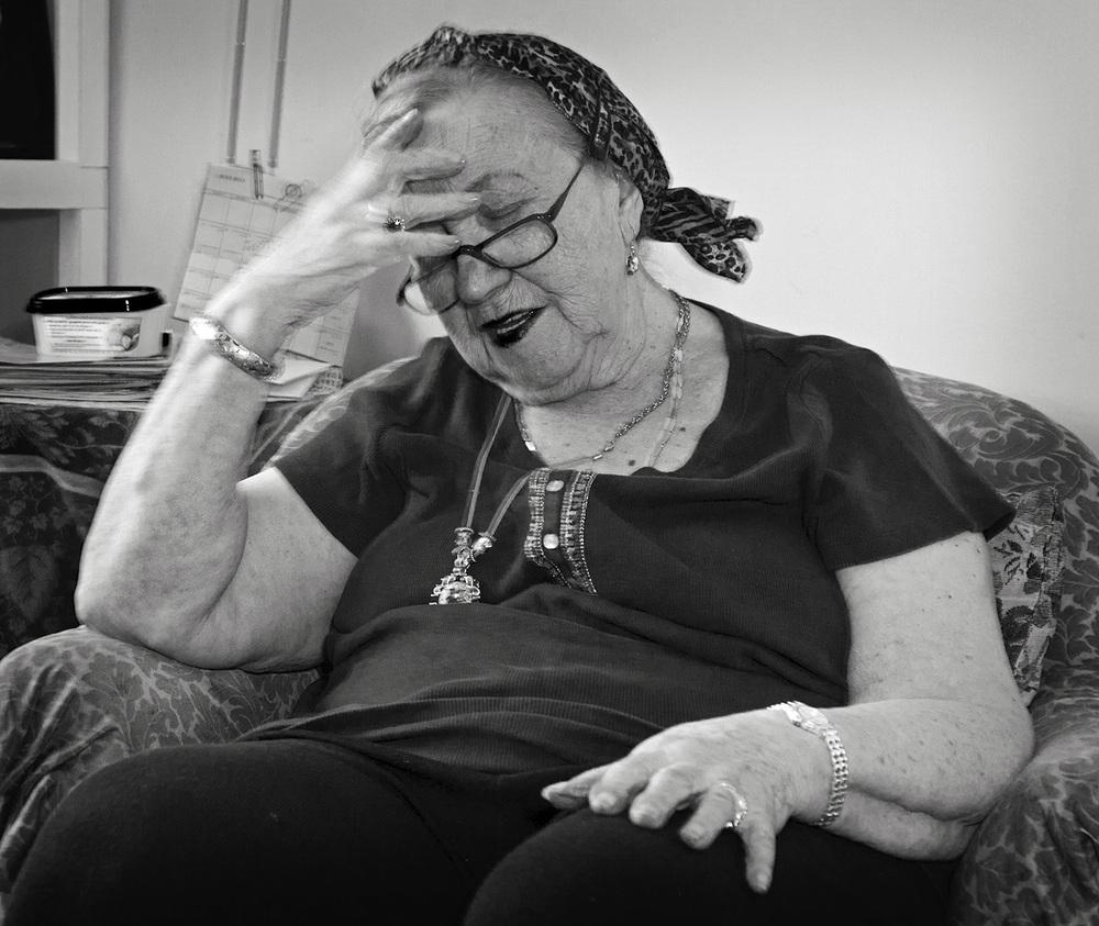 Ulka Sommer age 88••BW_MG_0082.jpg