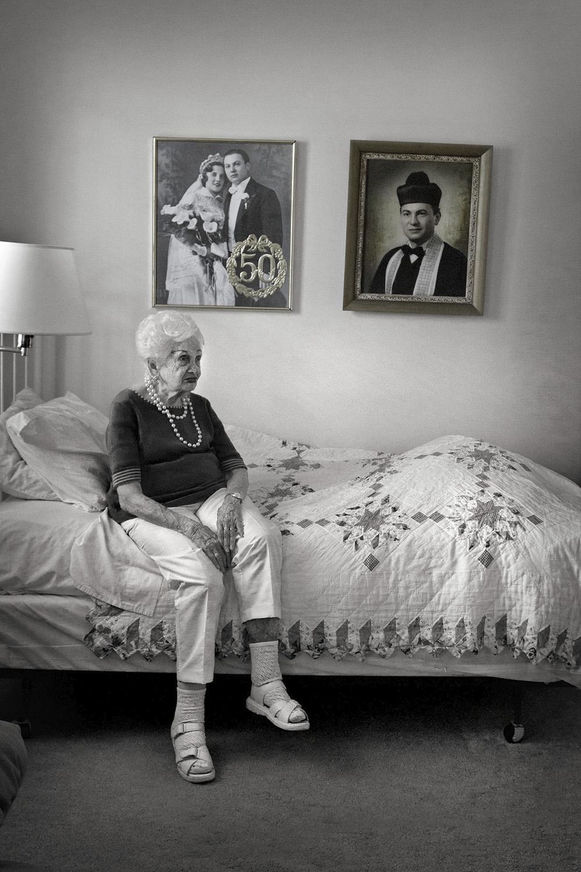 Celia Tambor age 96 ••bwc1bIMG_0081.jpg