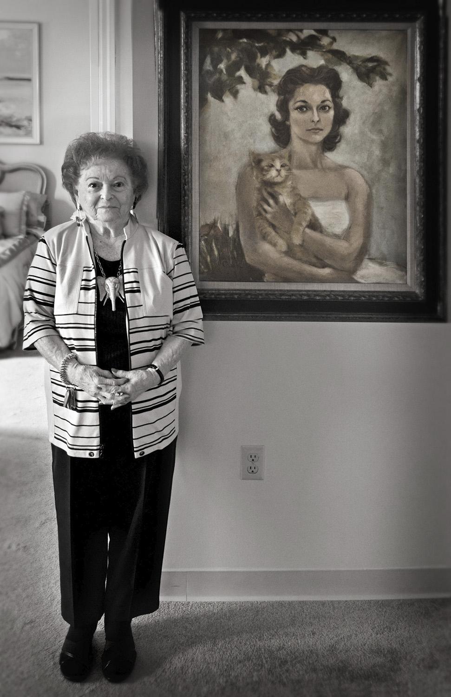 Pearl Blumberg age 91••bwc_MG_0054.jpg