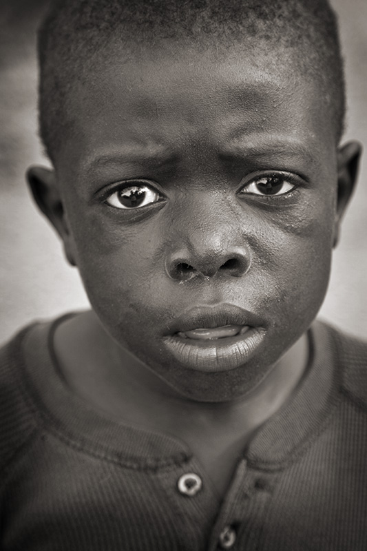 Haiti••_MG_0107.jpg