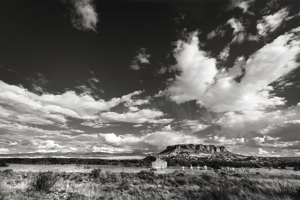 ws No Moonrise over Hernandaz NM 2014  ••BW 1c_S5A4007.jpg