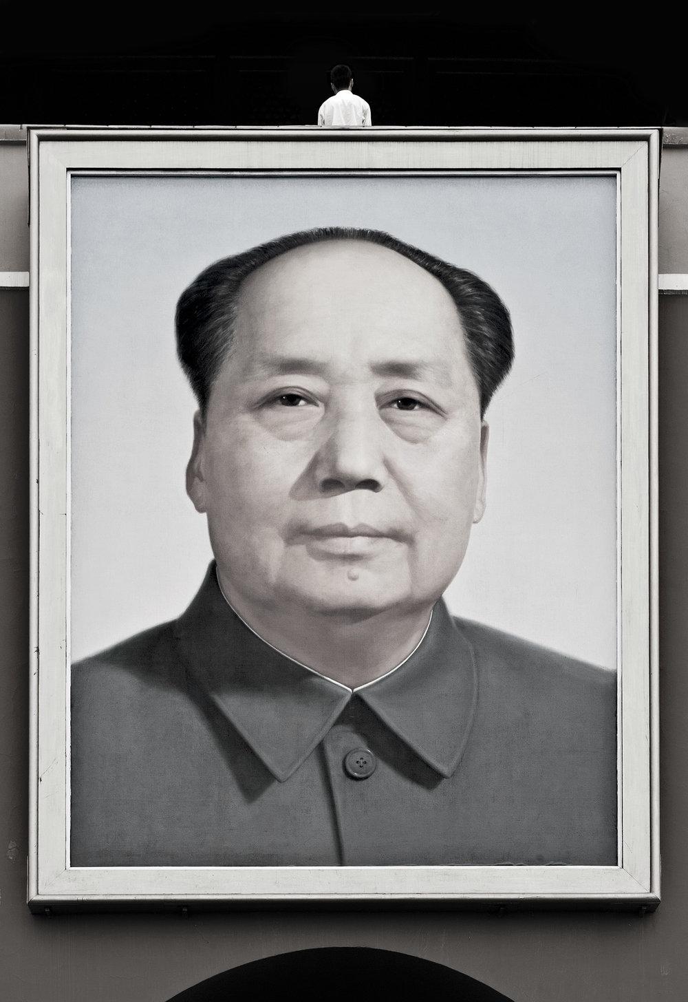wsMao2••BW c Mao @Sq IMG_0557.jpg