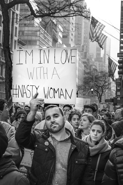 ws••BW Ilove Nasty Woman1_DSF1998.jpg